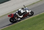 2012 BMW S1000RR   Tweaks Come to the Liter Bike King thumbs 2012 bmw s1000rr 96