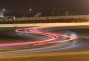 BOL D'OR 2012 AMBIANCE NUIT