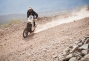 60320_birch_mm_040112_dakar_7348