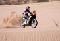 60343_despres_mm_050112_dakar_4691