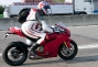 2012-ducati-1199-panigale-load-test-2