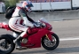 2012-ducati-1199-panigale-load-test-3