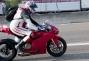 2012-ducati-1199-panigale-load-test-3