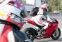 2012-ducati-1199-panigale-load-test-4