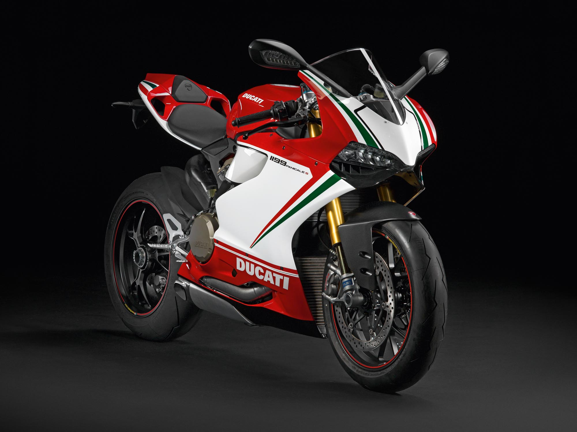2012 ducati 1199 panigale. Black Bedroom Furniture Sets. Home Design Ideas