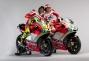 2012-ducati-corse-livery-02