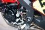 2012-ducati-multistrada-1200-pikes-peak-race-bike-02