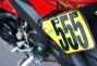 2012-ducati-multistrada-1200-pikes-peak-race-bike-03