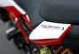 Are You the New 2013 Ducati Multistrada 1200 S Pikes Peak? thumbs 2012 ducati multistrada 1200 pikes peak race bike 04