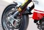 2012-ducati-multistrada-1200-pikes-peak-race-bike-05