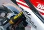 2012-ducati-multistrada-1200-pikes-peak-race-bike-06