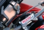 Are You the New 2013 Ducati Multistrada 1200 S Pikes Peak? thumbs 2012 ducati multistrada 1200 pikes peak race bike 07