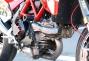 2012-ducati-multistrada-1200-pikes-peak-race-bike-08