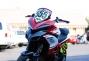 2012-ducati-multistrada-1200-pikes-peak-race-bike-10