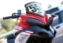 Are You the New 2013 Ducati Multistrada 1200 S Pikes Peak? thumbs 2012 ducati multistrada 1200 pikes peak race bike 11