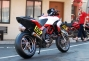 Are You the New 2013 Ducati Multistrada 1200 S Pikes Peak? thumbs 2012 ducati multistrada 1200 pikes peak race bike 14