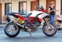2012-ducati-multistrada-1200-pikes-peak-race-bike-15