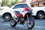 2012 Ducati Multistrada 1200 S Pikes Peak Race Bike thumbs 2012 ducati multistrada 1200 pikes peak race bike 16