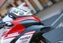 Are You the New 2013 Ducati Multistrada 1200 S Pikes Peak? thumbs 2012 ducati multistrada 1200 pikes peak race bike 19