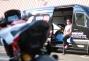 2012-ducati-multistrada-1200-pikes-peak-race-bike-20