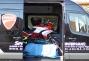 2012-ducati-multistrada-1200-pikes-peak-race-bike-21
