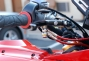 2012 Ducati Multistrada 1200 S Pikes Peak Race Bike thumbs 2012 ducati multistrada 1200 pikes peak race bike 22