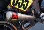 2012-ducati-multistrada-1200-pikes-peak-race-bike-23