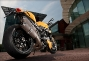 Photos and Video of the Ducati Streetfighter 848 thumbs ducati streetfighter 848 1