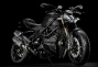 Photos and Video of the Ducati Streetfighter 848 thumbs ducati streetfighter 848 11