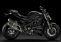Photos and Video of the Ducati Streetfighter 848 thumbs ducati streetfighter 848 12