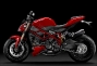 Photos and Video of the Ducati Streetfighter 848 thumbs ducati streetfighter 848 14