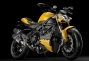 Photos and Video of the Ducati Streetfighter 848 thumbs ducati streetfighter 848 15