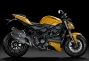 Photos and Video of the Ducati Streetfighter 848 thumbs ducati streetfighter 848 16