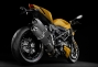 Photos and Video of the Ducati Streetfighter 848 thumbs ducati streetfighter 848 17