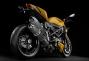 ducati-streetfighter-848-17