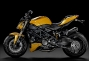 Photos and Video of the Ducati Streetfighter 848 thumbs ducati streetfighter 848 18