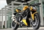 Photos and Video of the Ducati Streetfighter 848 thumbs ducati streetfighter 848 2