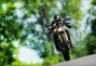 Photos and Video of the Ducati Streetfighter 848 thumbs ducati streetfighter 848 6