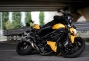 Photos and Video of the Ducati Streetfighter 848 thumbs ducati streetfighter 848 7