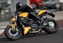 Photos and Video of the Ducati Streetfighter 848 thumbs ducati streetfighter 848 9