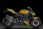 2012 Ducati Streetfighter 848   132hp   $12,995 thumbs 2012 ducati streetfighter 848 1
