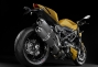 2012 Ducati Streetfighter 848   132hp   $12,995 thumbs 2012 ducati streetfighter 848 2