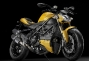 2012 Ducati Streetfighter 848   132hp   $12,995 thumbs 2012 ducati streetfighter 848 3
