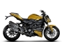 2012 Ducati Streetfighter 848   132hp   $12,995 thumbs 2012 ducati streetfighter 848 4