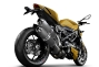 2012 Ducati Streetfighter 848   132hp   $12,995 thumbs 2012 ducati streetfighter 848 5