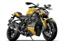 2012 Ducati Streetfighter 848   132hp   $12,995 thumbs 2012 ducati streetfighter 848 6