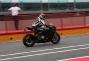 2012-ducati-superbike-1199-mugello-spy-photo-1