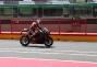 2012-ducati-superbike-1199-mugello-spy-photo-2