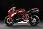 2012-ducati-superbike-848-evo-corse-special-edition-01