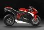 2012-ducati-superbike-848-evo-corse-special-edition-02